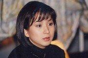 연예인 주식부자 5위 박순애, 남편은 누구?