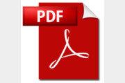 PDF 파일을 무료로 편집하는 방법?