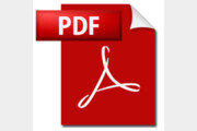 [IT애정남] PDF 편집도구, 유료와 무료 프로그램의 차이는?