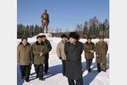 예외 없이 토사구팽 당한 북한의 '저승사자'들