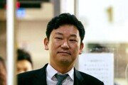'안희정 비난' 곽상언 변호사 누구?…朴대통령에 25억대 민사 소송 제기
