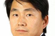 """[박용 기자가 만난 사람]박종복 SC제일은행장 """"'눈물의 비디오', '희망의 비디오'로 바꿨습니다"""""""