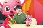 "[DBR/Case Study]""유아교육 앱 대박… 한국의 디즈니 될것"""