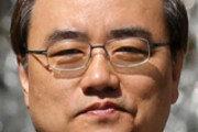 """[시론/김성한]""""한국은 중국의 일부"""" 발언의 의미"""
