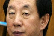 한국당 복당 김성태의 '황당한 철새론'