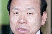 김이수 '5·18 軍판사' 당시 판결 논란