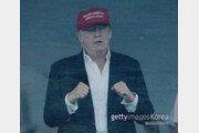 """미국언론이 본 US여자오픈 """"트럼프 토너먼트 외국인선수들이 지배했다"""""""