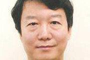 [열린 시선/김석환]북한 핵 문제가 중-러 연대 지속시킬까
