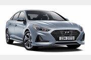 현대車, 쏘나타 '뉴 라이즈 플러그 인 하이브리드' 출시…가격은?