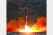 군사회담 응답없는 北… 미사일 도발땐 '베를린 구상'도 타격