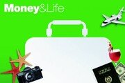 [Money&Life]환전, 카드사용에서 여행자 보험까지… 휴가철 알짜 금융정보