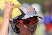 [스포츠 트렌드 읽기] 올림픽은 왜 한 여름 더울때 개최하나