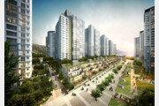 [화제의 분양현장]성남 재개발·재건축 탄력깵 新주거중심지 떠오른다