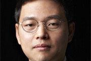 [오늘과 내일/박정훈]트럼프가 한국을 버리는 날