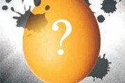 [횡설수설/고미석]'살충제 달걀' 스캔들
