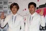 [연예 뉴스 스테이션] 동방신기, 21·22일 아시아 프레스 투어