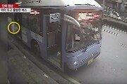 240번 버스 논란, 아이 母 CCTV 공개 거부? 내부에서 무슨일 있었나?