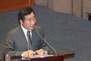 [댓글+] 할 말은 하는 이낙연 총리, '답변의 달인' 된 비결?