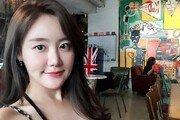"""이경규, 딸 이예림 SNS 사진에 '버럭'한 이유…""""홀딱 벗은 거 아냐?"""""""