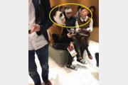 """성형관광 中여성 3명 얼굴 변해 출국 거부? 알고보니 """"악의적인 가짜 뉴스"""""""