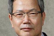 [천영우 칼럼]전술핵 재배치가 해법이 될 수 없는 이유