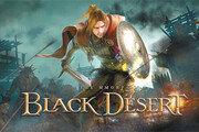 [IT&Game]PC시장 넘어 모바일-콘솔… 글로벌 흥행 IP '검은사막'