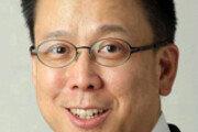 [직장인을 위한 김호의 '생존의 방식']위험을 축적하는 '안정된 직장인들'
