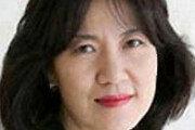 [김순덕 칼럼]'환관 권력'에 엮여버린 운명공동체