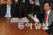 """전여옥 """"서청원 부인, '친박 벌레' 비난 洪 부인에 '에프X라' 선물, 소문 아닌 팩트"""""""