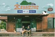 """'효리네 민박' 예약접수 시작, 벌써 '신청글 1만개'…""""제발 되길"""""""