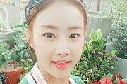 """'빵순이' 강소라, 현빈과 결별 후 빵집 투어?…""""줄 서는 빵집"""""""