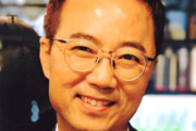변창립, MBC 부사장 선임…'시선집중' 양지열 변호사가 진행