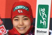 스키점프 최다승, 또 미룬 다카나시