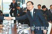[주성하 기자의 서울과 평양사이]남북 궁합론