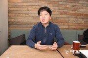 """죽은 사람 뇌 되살리는 것이 가능?…김시윤 교수 """"인공신체에 이식할 수도"""""""