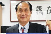 """""""태극썰매 캡틴, 5대양 누빈 기운을 전합니다"""""""