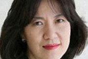 [김순덕 칼럼]인권유린 王國서 온 '백두공주' 김여정