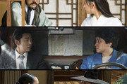 설 개봉 영화, 흥행 키워드는 '범죄 액션-女코미디-사극'