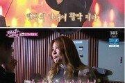 '불타는 청춘', 동시간대 시청률 '정상' 차지…노래자랑 덕?