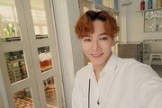 2PM 준케이, 음주운전으로 활동 중단…19일 평창 헤드라이너쇼도 불참