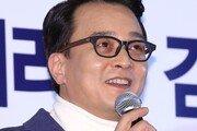 송하늘, '조민기 성추행' 폭로 글 한때 비공개…무슨 일?