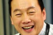 """정봉주, 서울시장 출마 결심…""""안철수? 끝내버리겠다"""""""