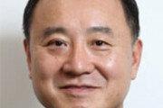 [오늘과 내일/김광현]빈곤의 경제, 경제의 빈곤