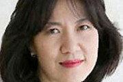 [김순덕 칼럼]김정은 3代에게 배우는 협상의 법칙