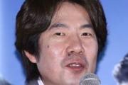 """[공식] '성추행' 의혹 오달수, 입 열었다…""""그런 행동 한 적 없습니다"""""""