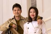"""""""알콩달콩, 도쿄 여행""""…전현무♥한혜진, 당당하게 데이트"""