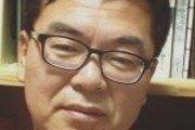 """민국파 주장 동조 박훈 변호사 """"정봉주 렉싱턴 호텔 갔다…아니면 고소해"""""""
