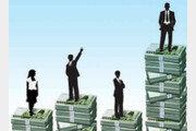 [2030 세상/홍형진]희망의 크기 '월급 200만원'
