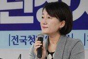 """'MB 검찰 출석' 이재정 """"이명박, 구속영장 청구 불가피"""""""