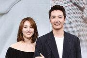 """""""4년만의 복귀작… 남편 기성용 적극 권해"""""""